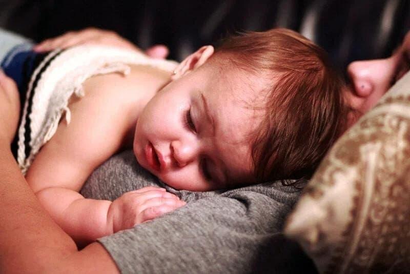 bebemalade