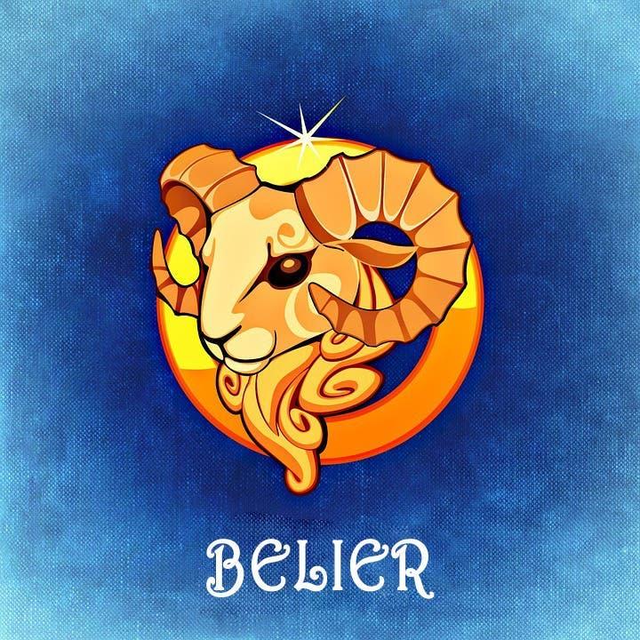 belier 5