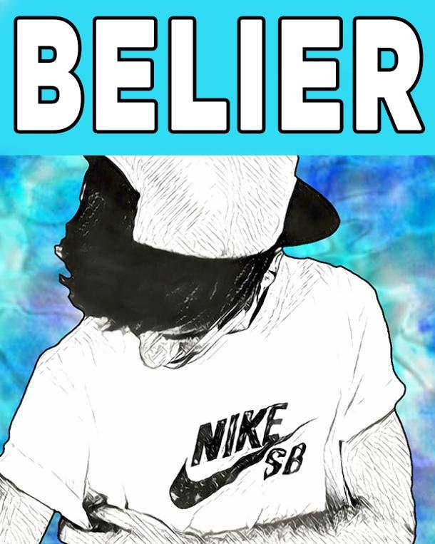 belier111