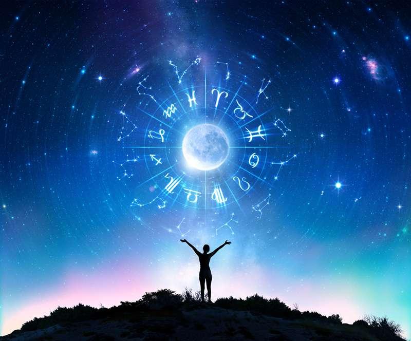 esprit animal qui gouverne votre signe du zodiaque