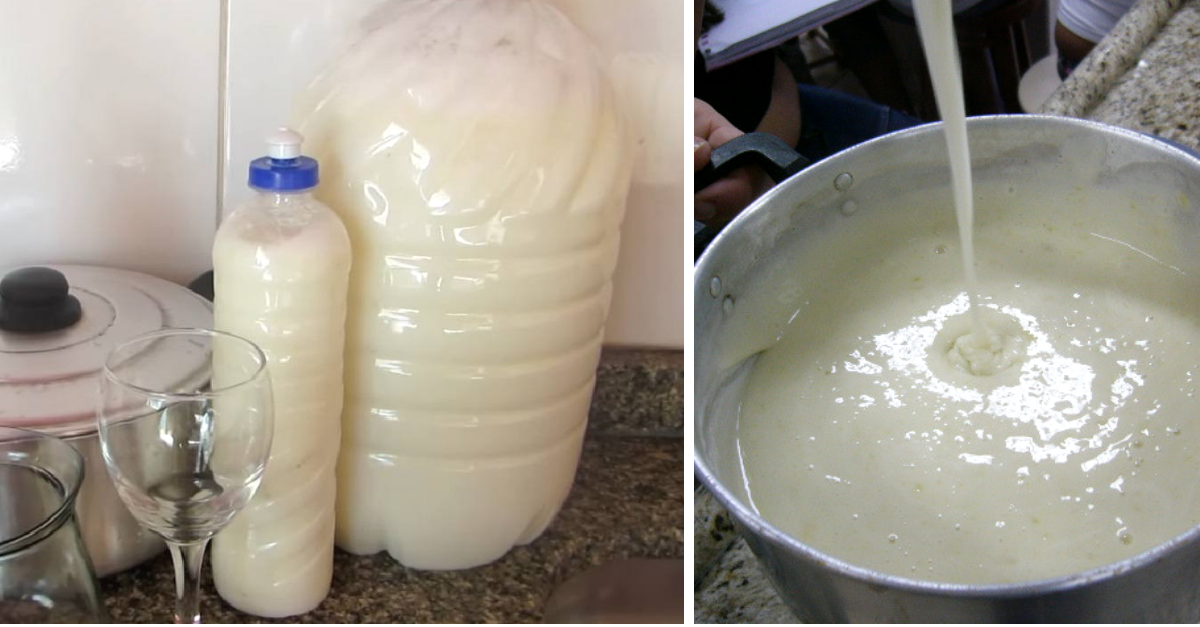 bicarbonate de soude-1