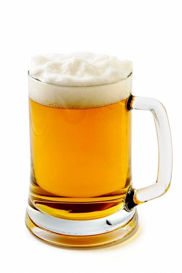 biere 1