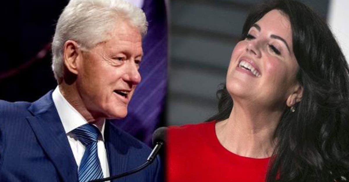 bill-clinton-affirme-que-coucher-avec-monica-lewinsky-lui-permettait-de-gerer-lanxiete