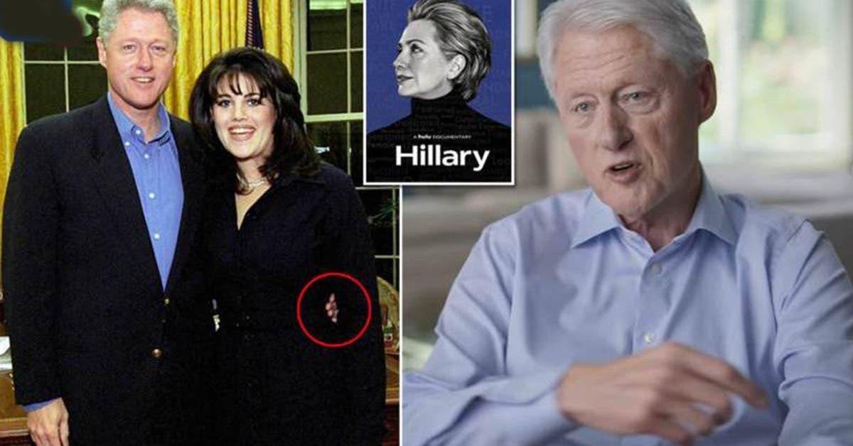 bill-clinton-explique-que-ses-relations-sexuelles-avec-monica-lewinsky-laidaient-a-gerer-lanxiete