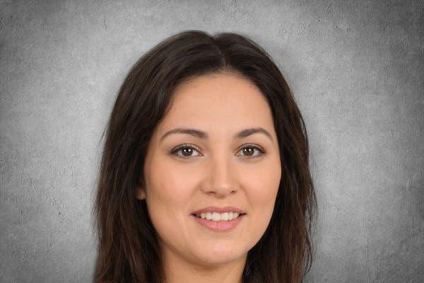 Rose Sanchez