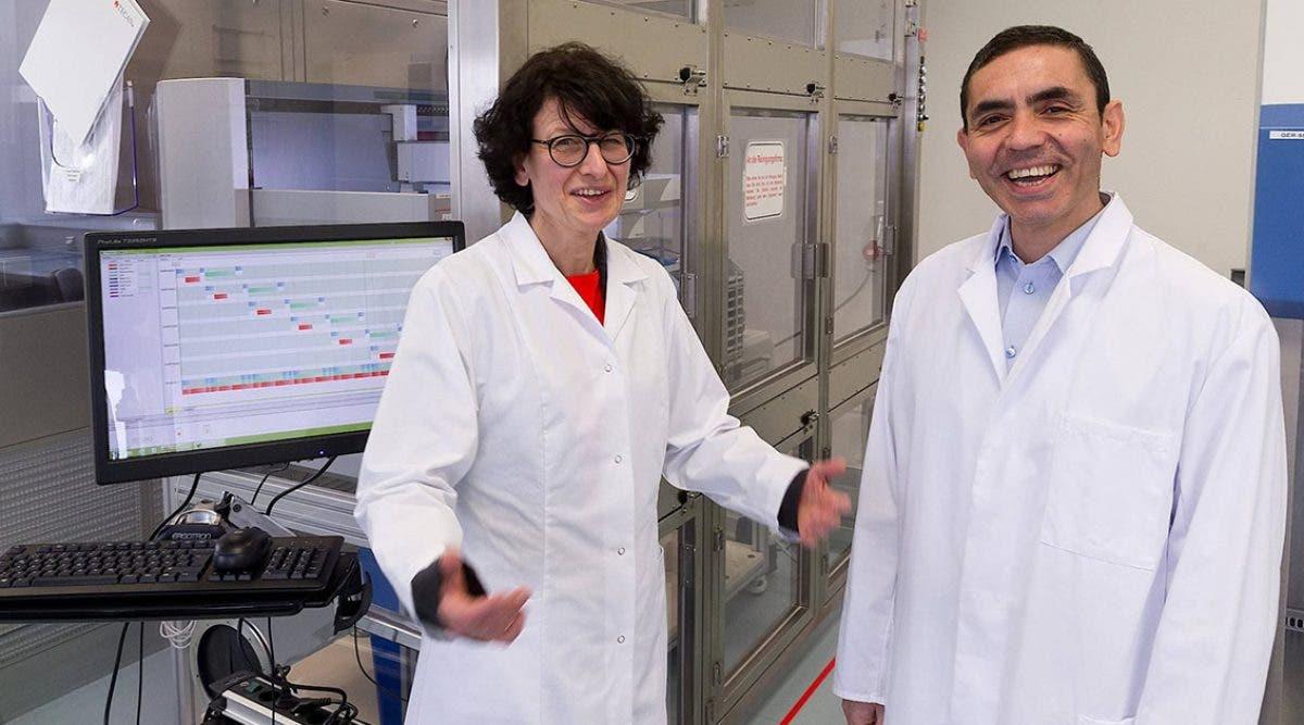 biontech-aurait-developpe-un-vaccin-potentiel-contre-la-sclerose-en-plaques