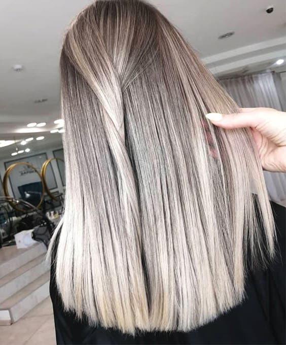 blondbruncendré3