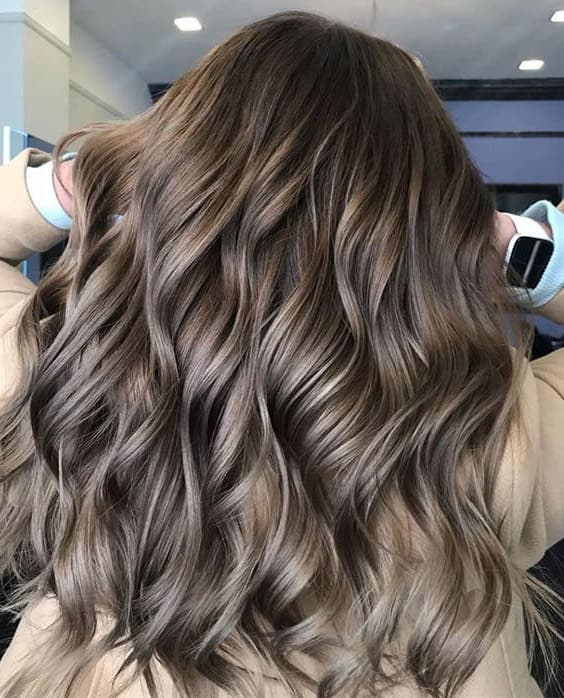 blondbruncendré5