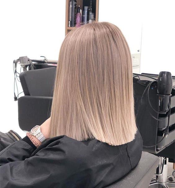 blondbruncendré6