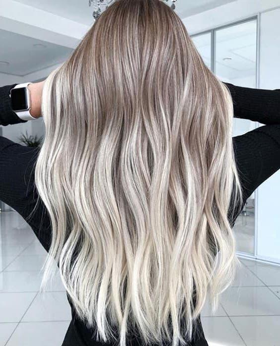 blondbruncendré7