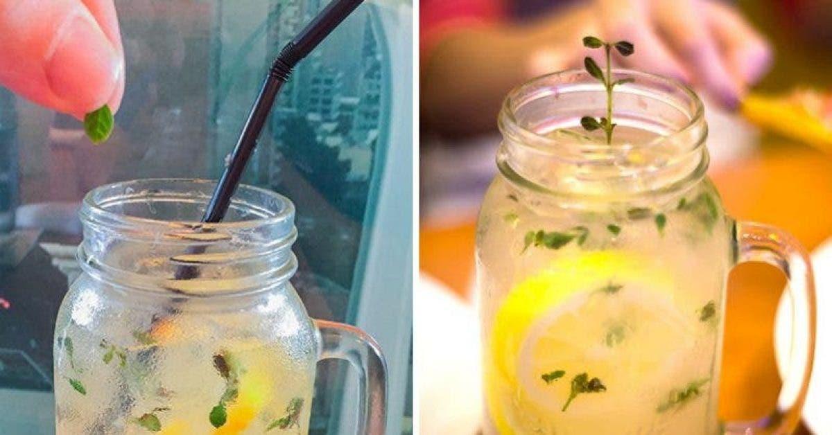 Cette boisson antibiotique à faire à la maison élimine les infections : virus et bactéries