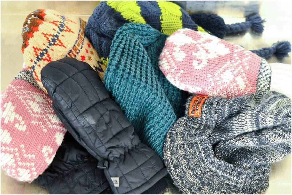 bonnets 1024x683 1