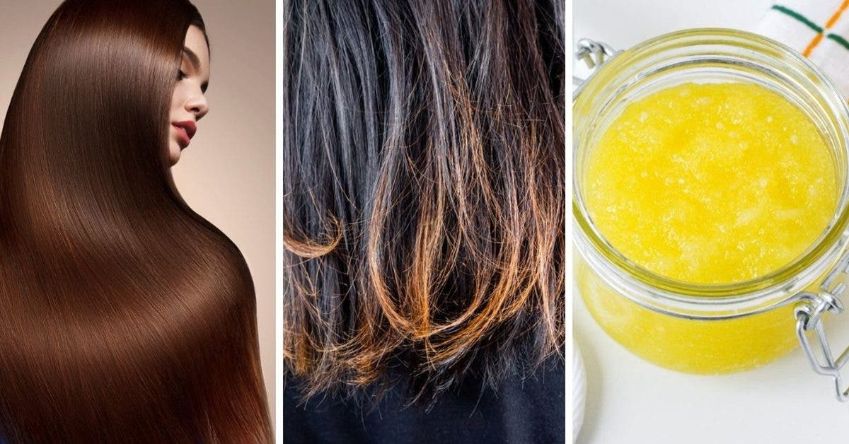 botox-capillaire-maison--pour-cheveux-brules-secs-et-decolores