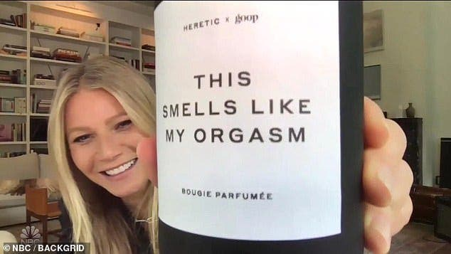 bougieparfumee1