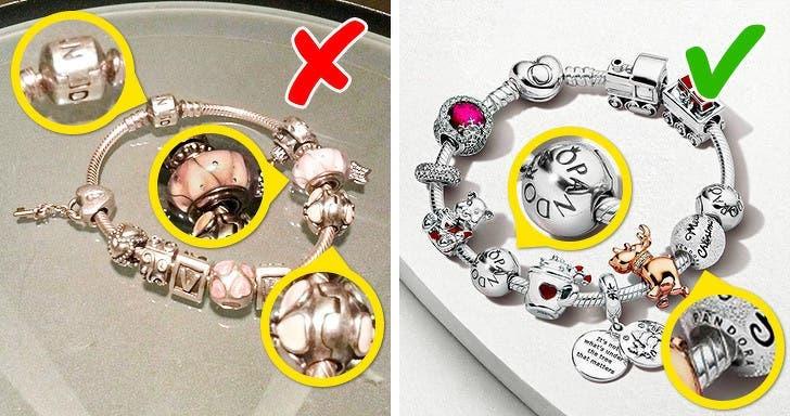 bracelets-pandora
