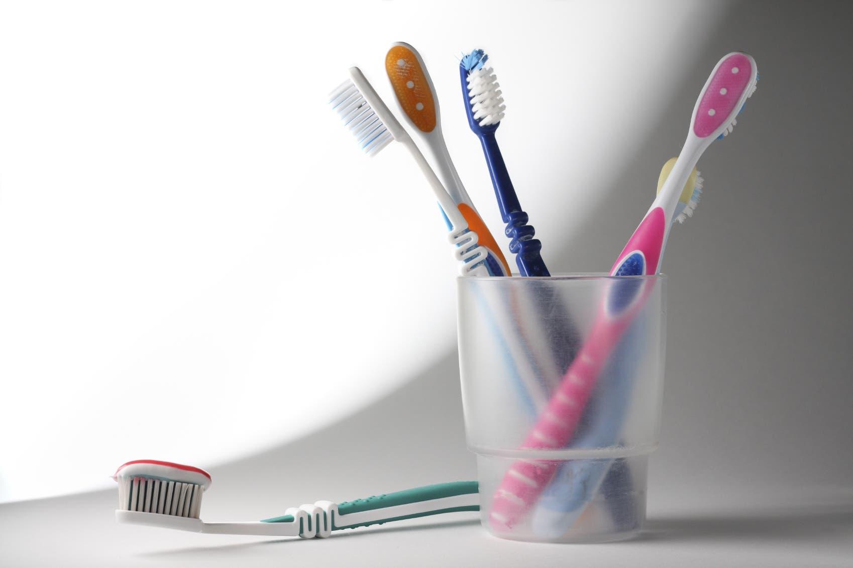 brosses a dents