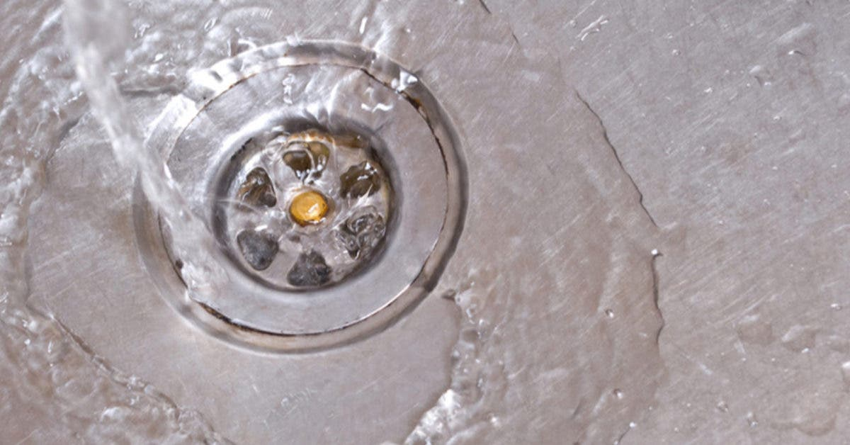 Comment nettoyer le broyeur d'éviers et se débarrasser des mauvaises odeurs ?