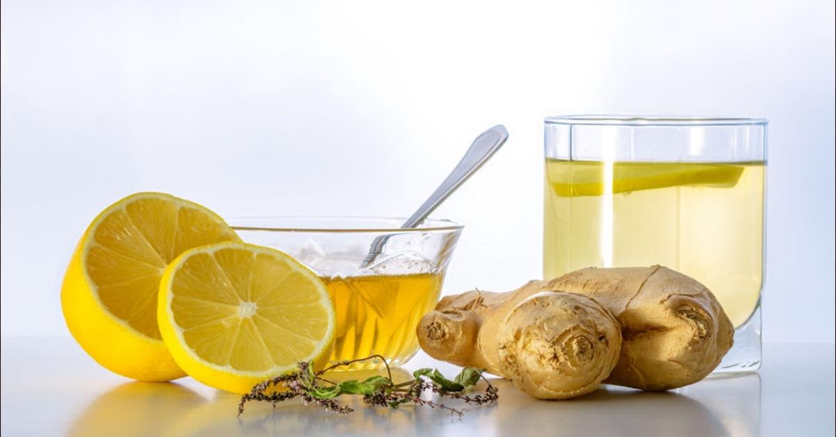 brulez vos graisses grace a ces deux ingredients magiques 1