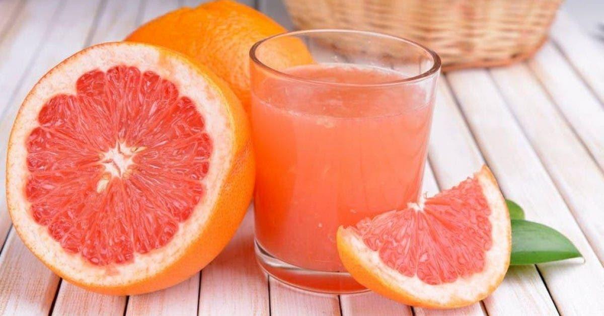 buvez 2 tasses jour pendant 1 semaine perdez graisse abdominale retrouvez ventre plat 1