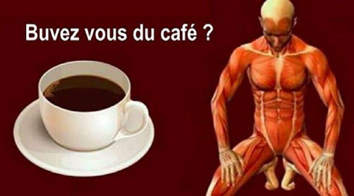 buvez café