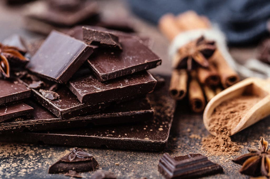 cacao 3 1024x682 1