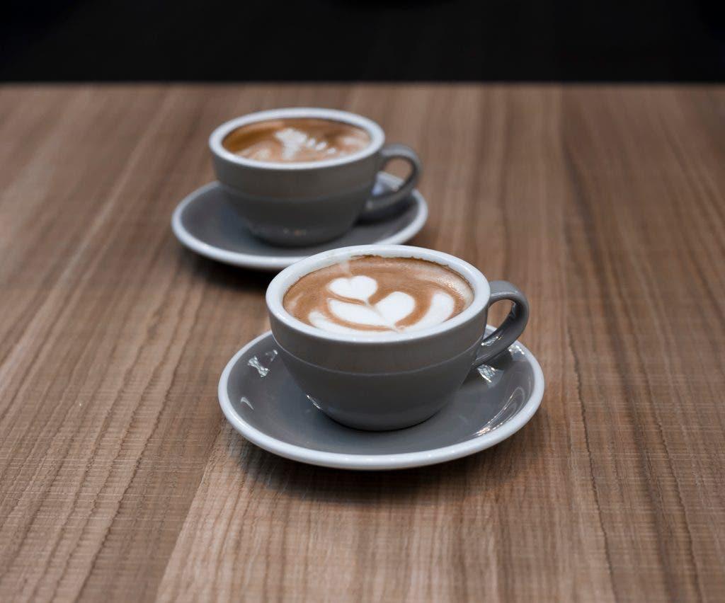 cafecerveau