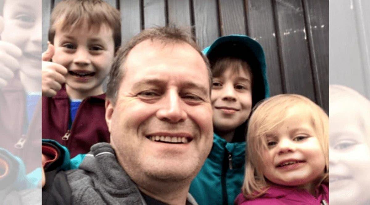 calinez-les-le-plus-souvent-possible-ce-papa-en-deuil-a-perdu-ses-trois-enfants-le-meme-jour