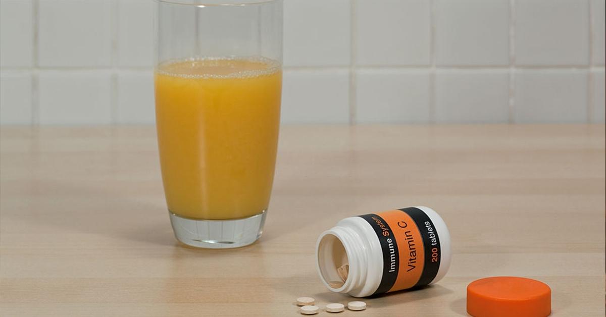 cancer vitamine boosterait chimiotherapie 1