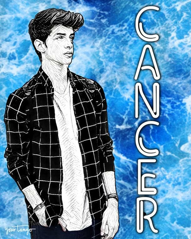 cancer11