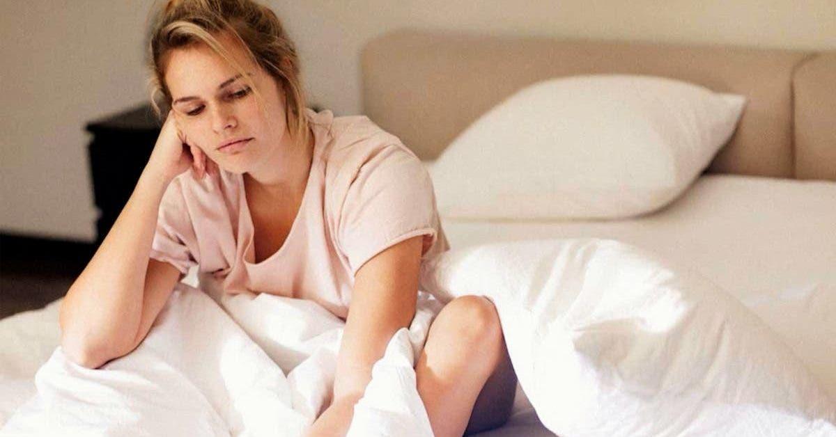 carence-en-vitamine-d-symptomes-causes-et-traitement