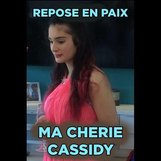 cassidy3 (1)