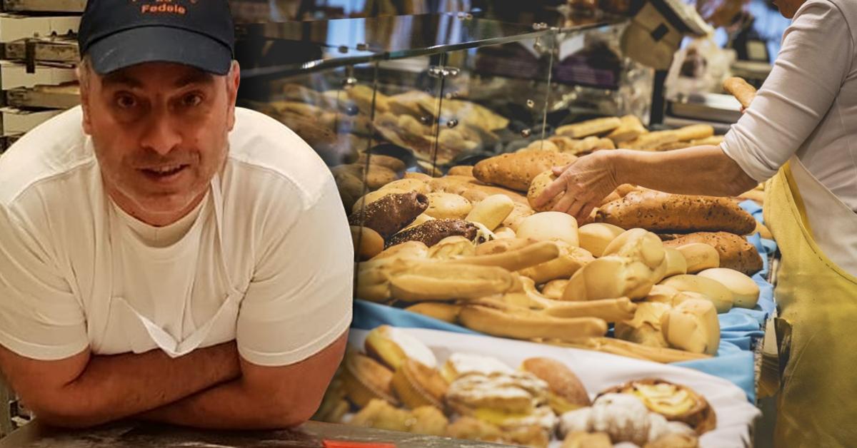 ce-boulanger-offre-chaque-soir-le-pain-invendu-aux-personnes-dans-le-besoin