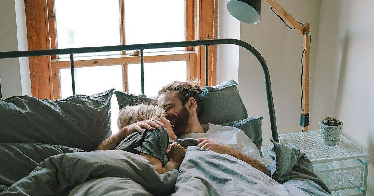 ce-couple-marie-depuis-plusieurs-annees-ne-savait-pas-quil-fallait-faire-lamour-pour-avoir-des-enfants1