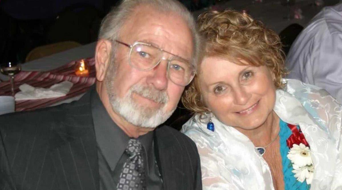 ce-couple-marie-et-inseparable-depuis-70-ans-meurt-du-covid-juste-avant-de-faire-le-vaccin--les-symptomes-quils-ont-eus