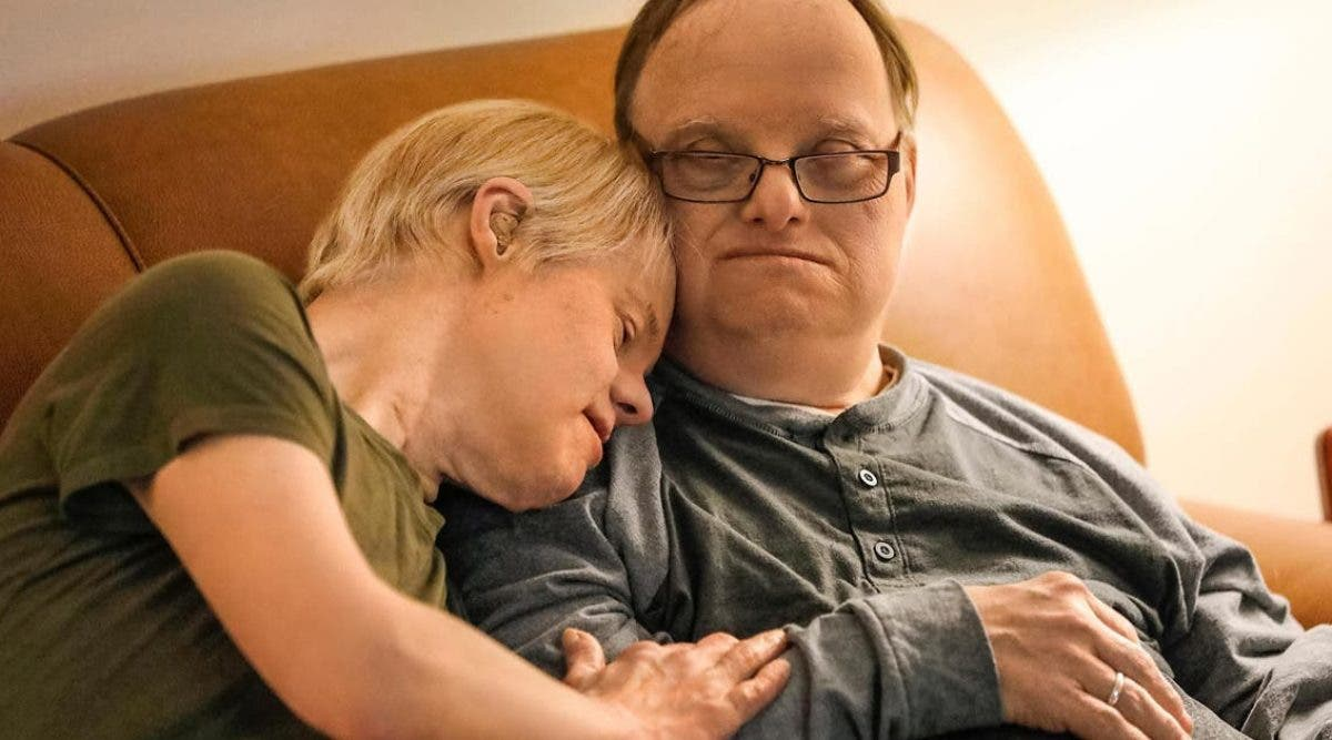 ce-couple-trisomique-prouve-au-monde-entier-que-lamour-na-pas-de-limites