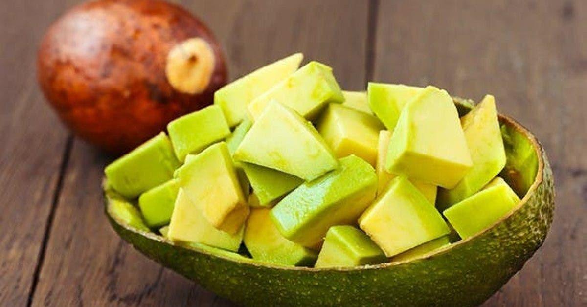 ce fruit est le meilleur aliment pour votre sante 1