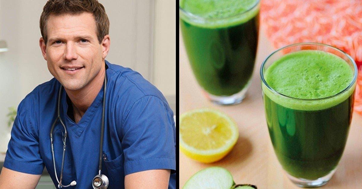 ce medecin revele la recette secrete du jus qui fait perdre 11 kg en 25 jours 1 1