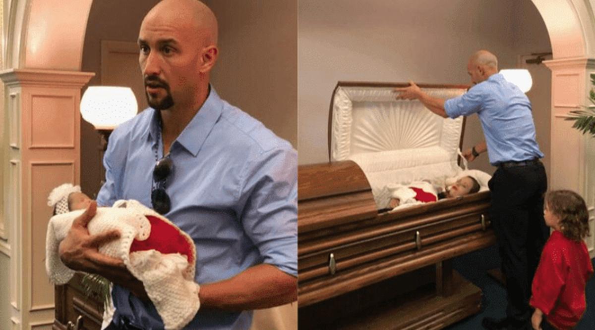 ce-papa-en-deuil-partage-les-photos-de-sa-femme-et-son-bebe-tues