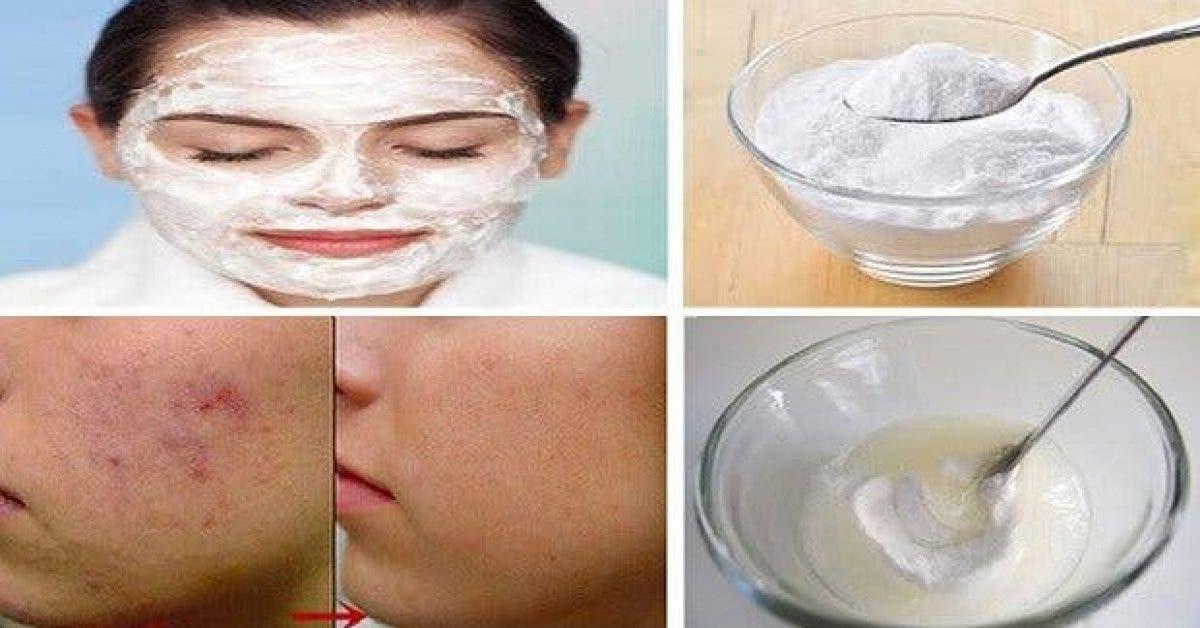 ce produit que vous avez a la maison transforme votre peau 1