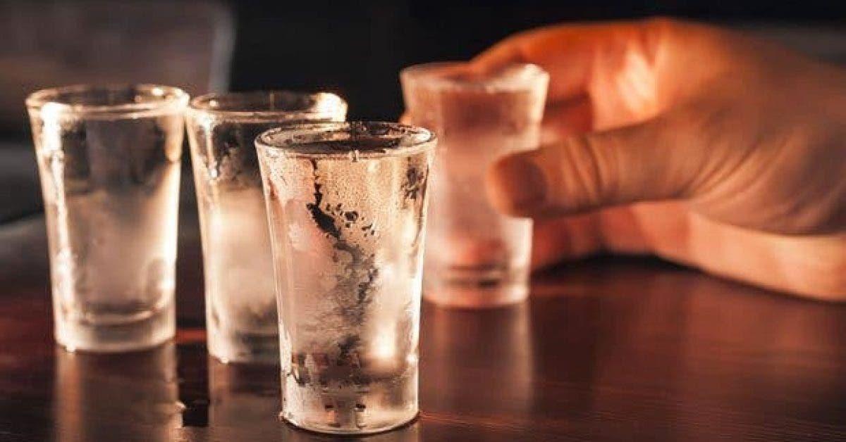 ce que fait lalcool a votre corps2