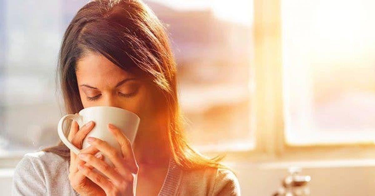 ce que fait une tasse de cafe a votre corps et a votre adn11