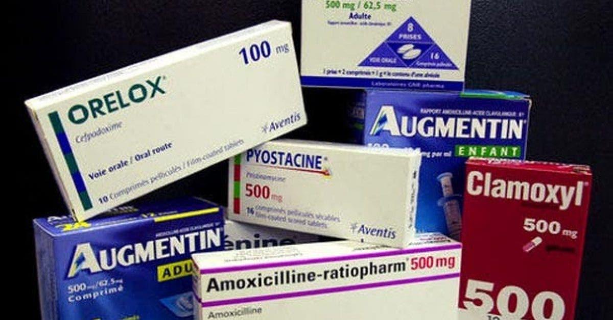 ce que font ces 6 dangereux medicaments populaires 1