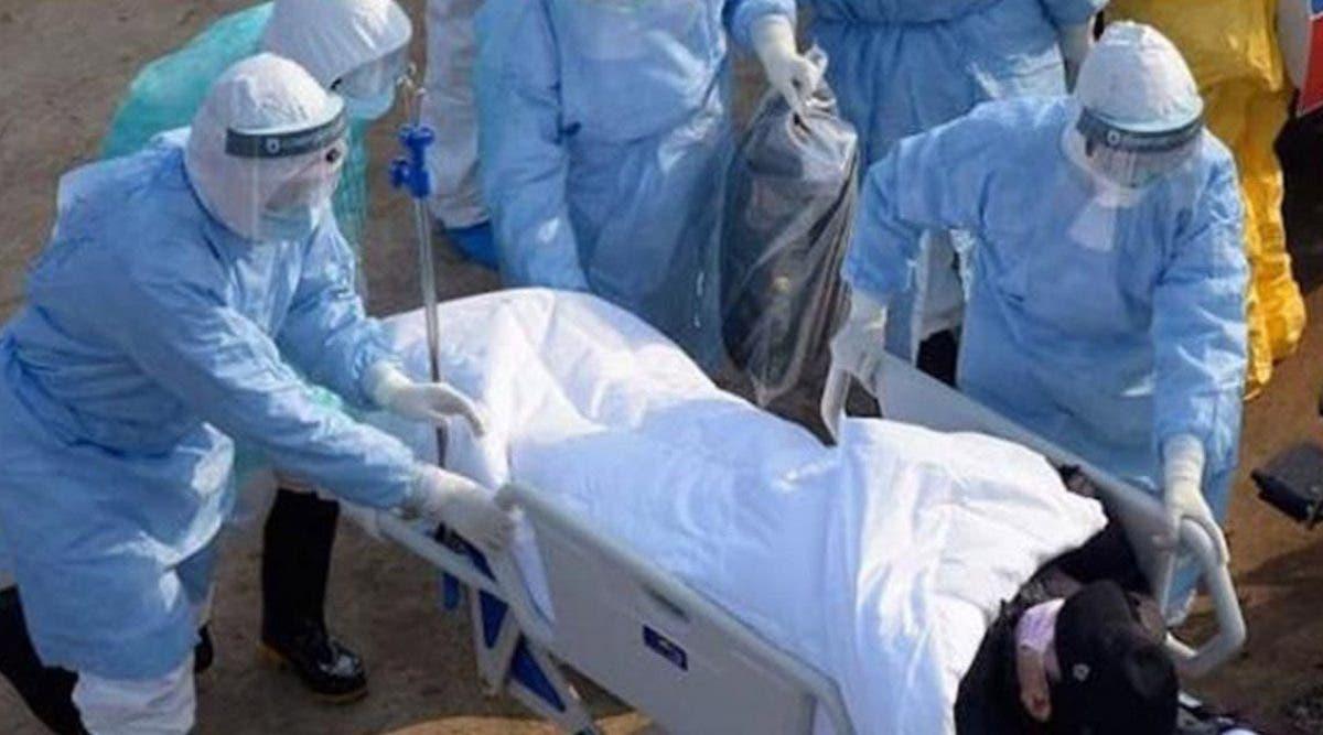 ce-que-jai-appris-lorsque-mon-mari-est-tombe-malade-du-coronavirus