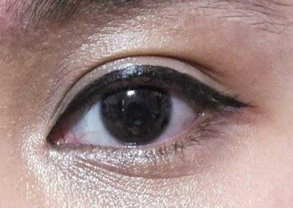 ce-que-la-couleur-de-vos-yeux-revele-de-votre-personnalite-1
