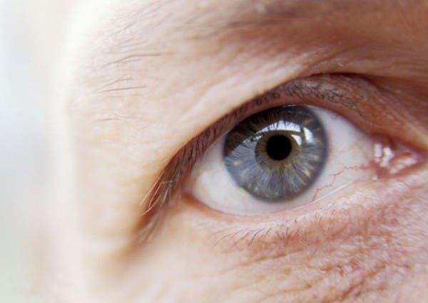 ce-que-la-couleur-de-vos-yeux-revele-de-votre-personnalite-3