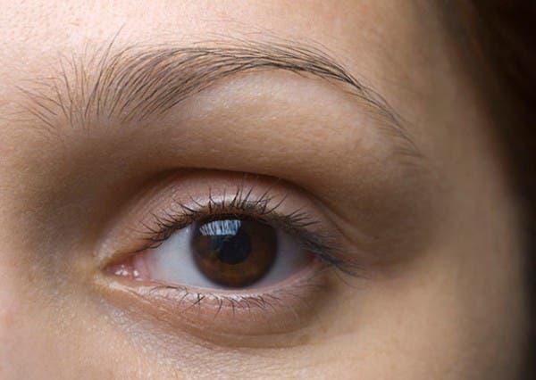ce-que-la-couleur-de-vos-yeux-revele-de-votre-personnalite-5