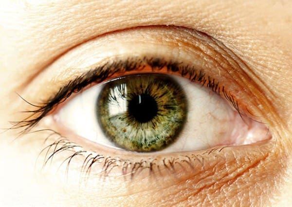 ce-que-la-couleur-de-vos-yeux-revele-de-votre-personnalite-6