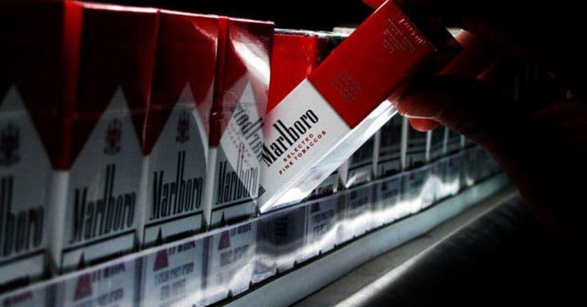 ce que les fabricants de cigarettes ne veulent pas que vous sachiez 1