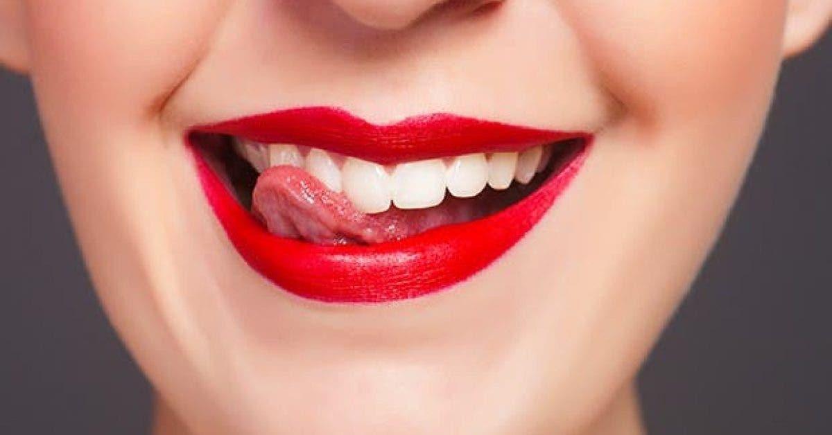 ce que votre bouche revele sur votre sante 1