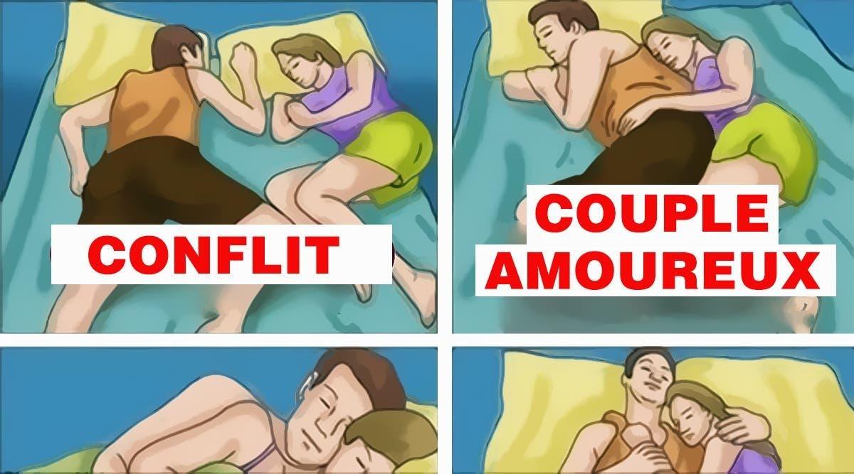 ce-que-votre-position-de-sommeil-revele-de-votre-relation